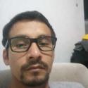 Cristian Elera