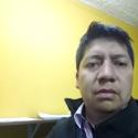 Angel Isac Cabrera C