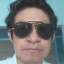 Raul Barnet
