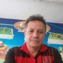Henry Velásquez