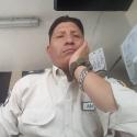 Hilario Ramos