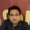 Rachitsharma