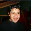 Jose Luis Avalos