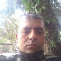 single men like Carlos Higuita