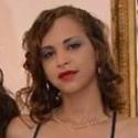 Jenifer Samanda