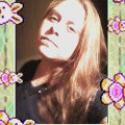 Paulina_27