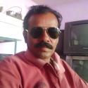 Bhanudas