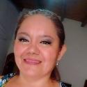 Aceneth Cruz Morales