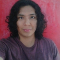 David Biza