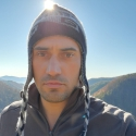 Bogdan Gabriel
