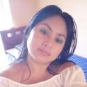 contactos con mujeres como Lizbeth