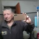 meet people like Julio Alberto Soldi