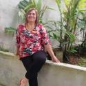 buscar mujeres solteras como Carmen A