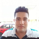 Luis Geovanny Bello