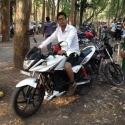 Anuragsajwan32
