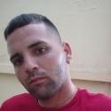 Ernesto Jesus Machin