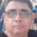 José Barberena
