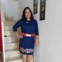 Carmen Cecilia