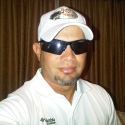 conocer gente como Reinaldo1160