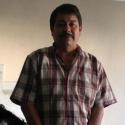 Juanvidrio