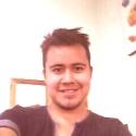 Mauricioags69