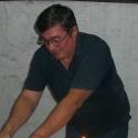Omar Benitez