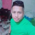 Jose Alcas
