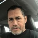 José Antonio Gonzale