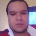 Ricardo225