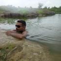 Sid Padhiyar