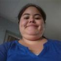 Janina Griselda De L