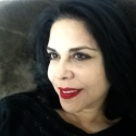 Chat con mujeres gratis como Esetesi