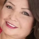 Maria Elcy