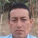 conocer gente como Jhosep