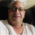 Yamel Balart