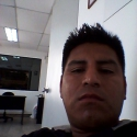 Luis_149Al