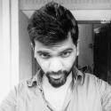 Sajith_Eashwar
