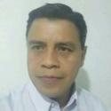 Ángel Figueroa