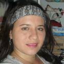 Karol Andrea
