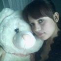 Katerin2193