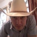 Thecowboylane