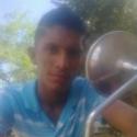 Jhonky_Delg