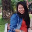 Ada Chavez