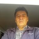 Luis Varags