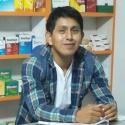 conocer gente como Noel Izquierdo Villa