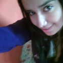 Dulce_Soledad_