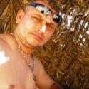 Ernesto Col