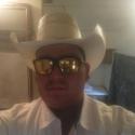 Chat gratis con Carlos Tavarez