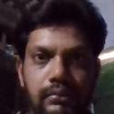 Nmurahari