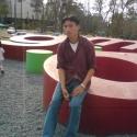 Campos90